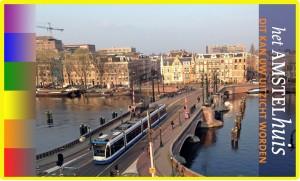 homepages amstelhuis-2